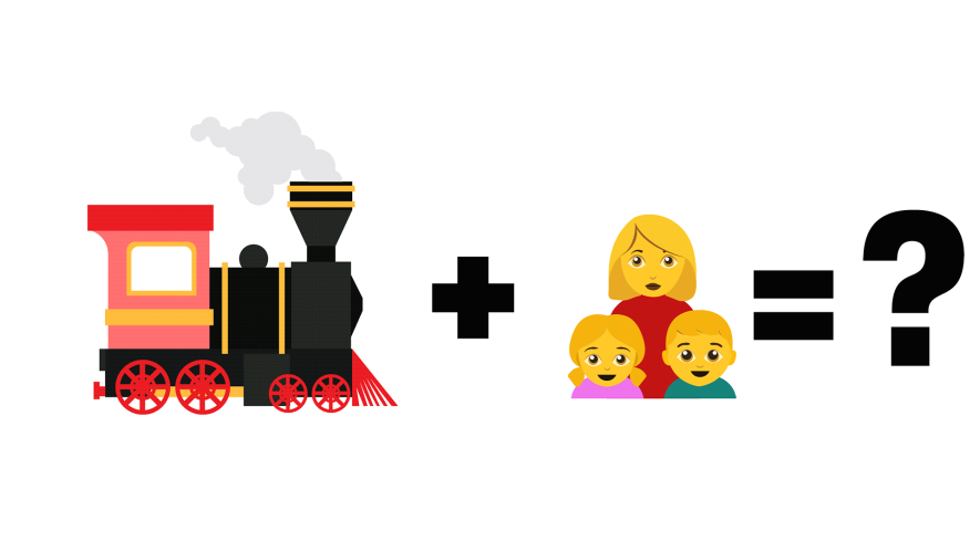 Emoji Quiz Clue