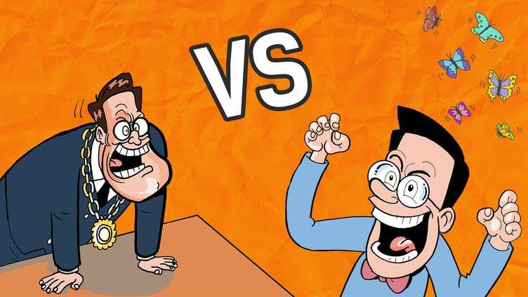 Walter vs. Mayor Wilbur 3