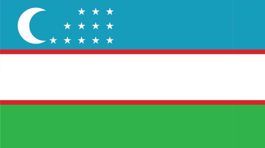 A moon-based flag