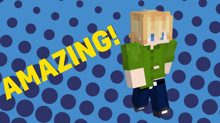 Dream SMP   Minecraft   Mojang