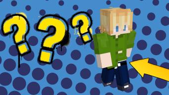 Dream SMP | Minecraft | Mojang