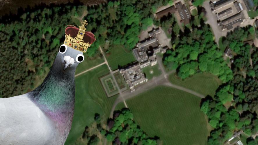 Famous Addresses Google Map 6