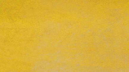 The colour gold