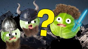 Test Your Hobbit Knowledge with This Quiz