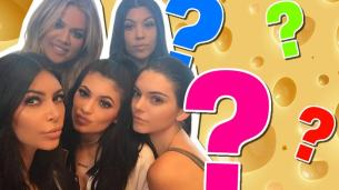 Ultimate Famous Family Trivia Quiz