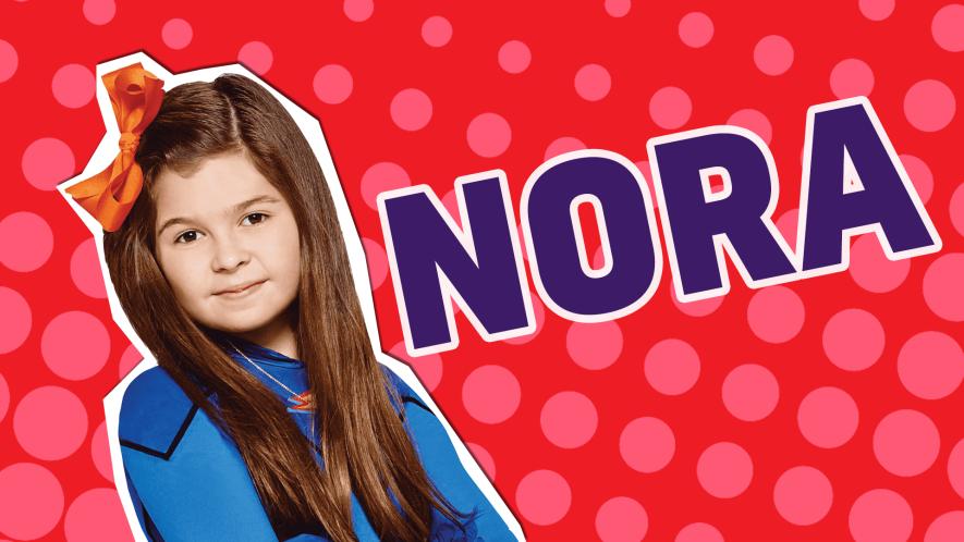 Nora Result