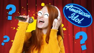 American Idol Thumbnail Thumbnail