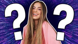 Addison Rae quiz