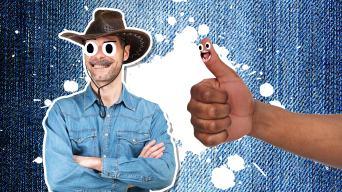 Cowboy-Jokes