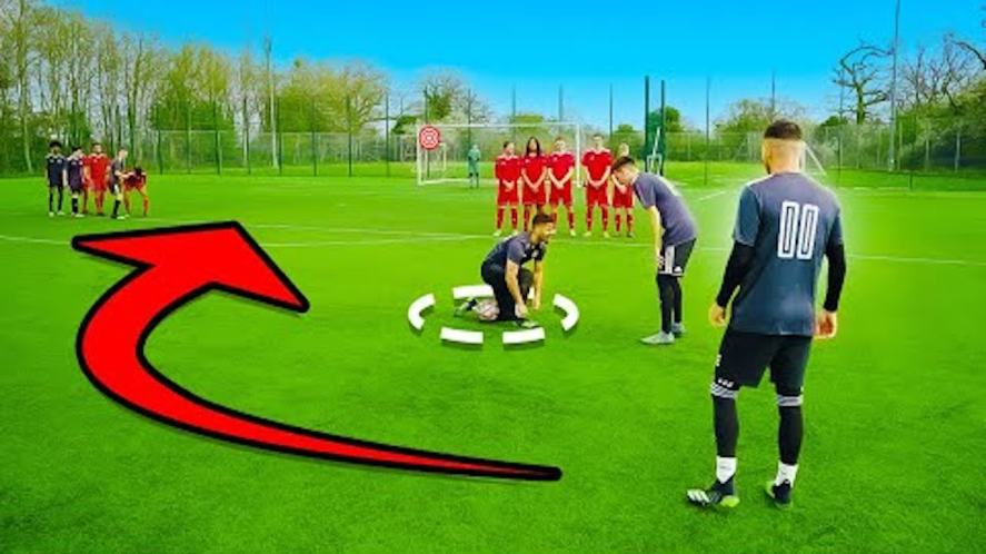 F2Freestylers YouTube channel