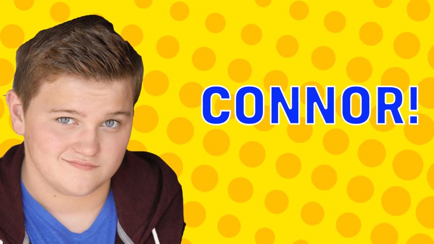 Connor result