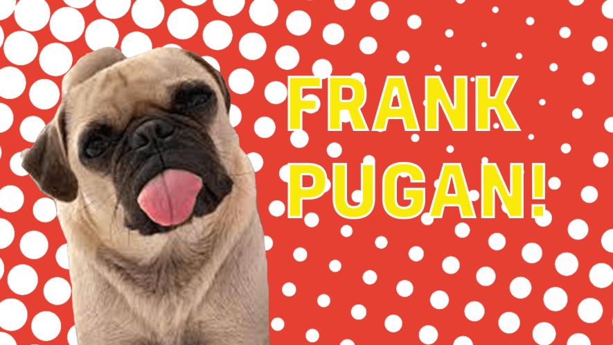 Frank result