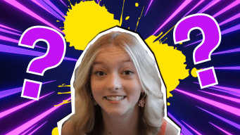 Emily Dobson | YouTube