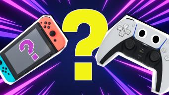 Nintendo | Sony