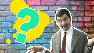 Mr. Bean   Tiger Aspect   ITV