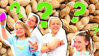Norris Nuts | YouTube