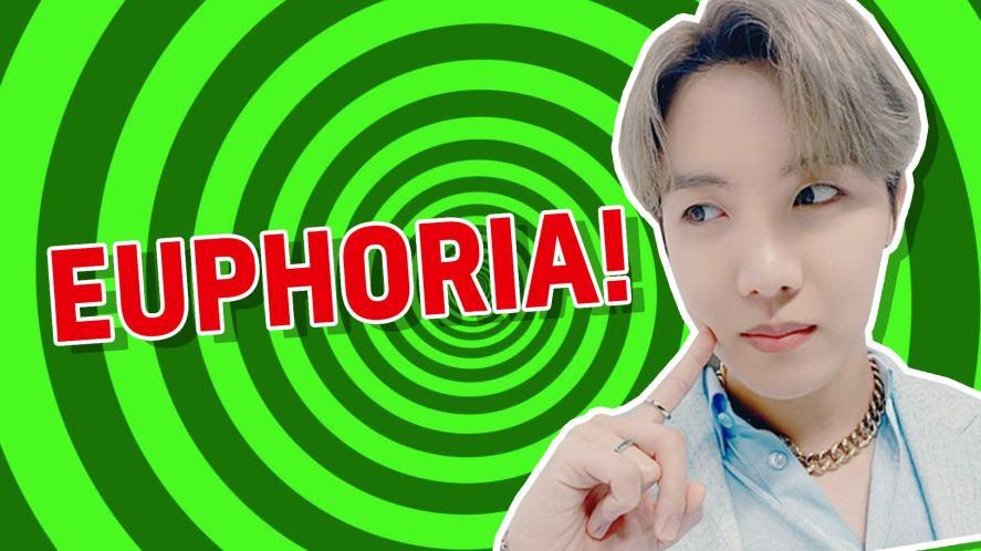 Result: Euphoria