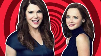 Gilmore Girls Facts