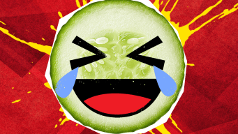 Cucumber Jokes Thumbnail