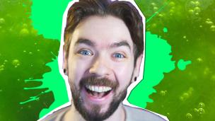Jacksepticeye | YouTube