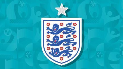 England FC