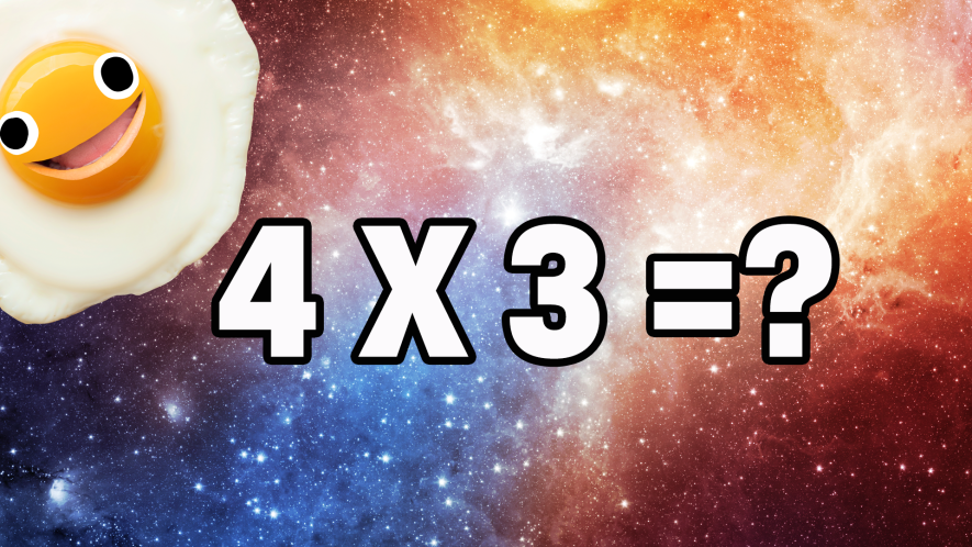 Maths question