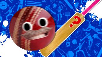 The Ultimate England Cricket Quiz