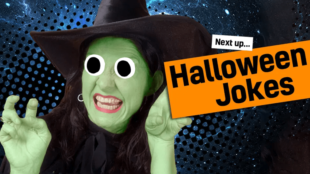 This image has an empty alt attribute; its file name is halloween-jokes.png