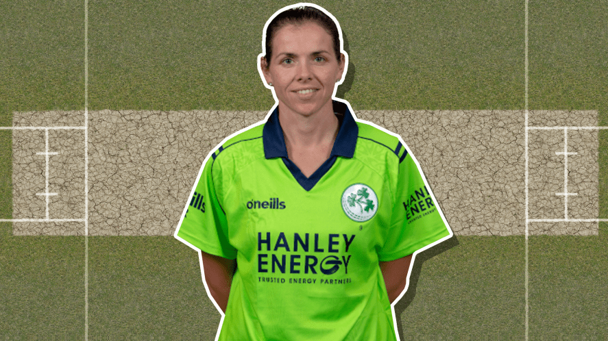 ICC Women's Player of the Month for August 2021