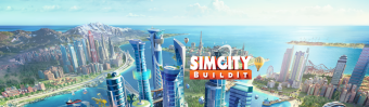 GamesPress | SimCity BuildIt