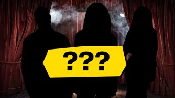 Guess the the pop star quiz from Beano