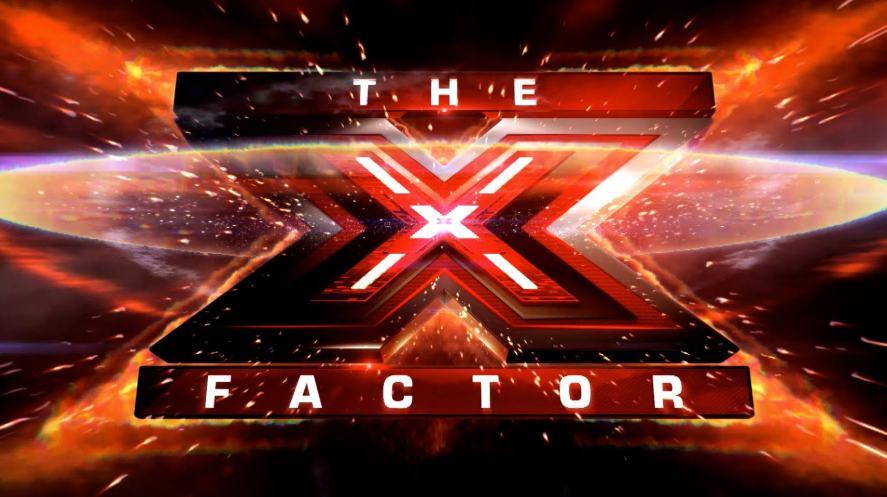 Little Mix Quiz: The X Factor?