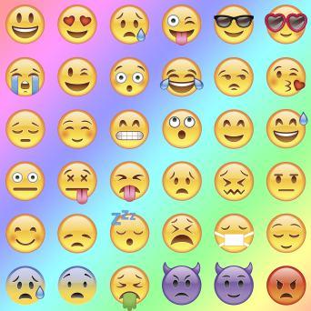 Emoji Quiz!