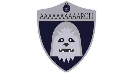 Aaaaaaaaaargh