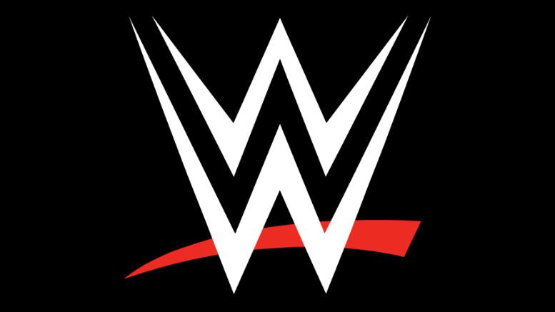 WWE quiz: WWE Logo