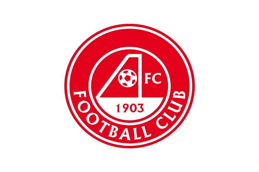 Football badge