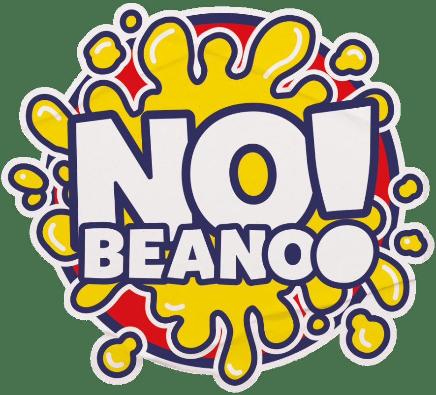 No Beano!