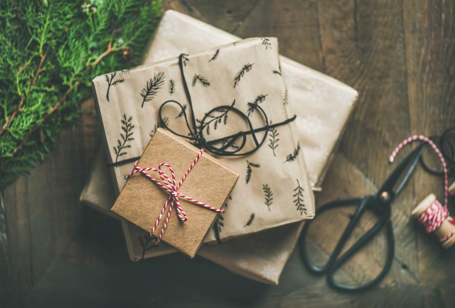 Christmas Song Quiz