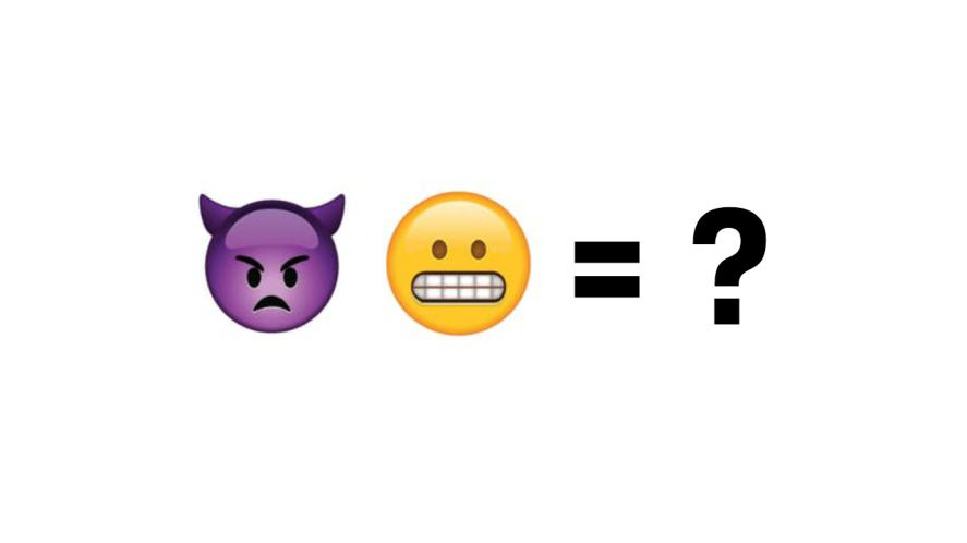 Book 4 of our Guess The Book From The Emojis quiz