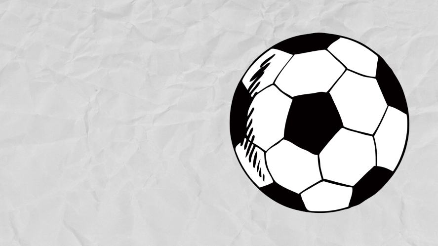 A favourite football?