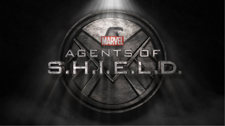 Agents of SHIELD | Avengers Trivia