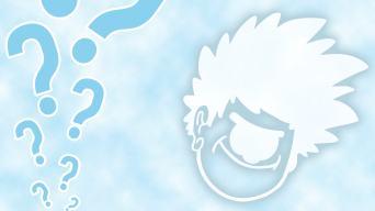 Cloudspotting preview