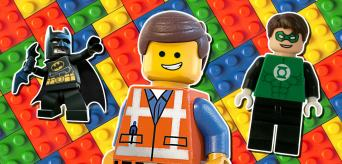 Everything You Need to Know About the LEGO Movie 2