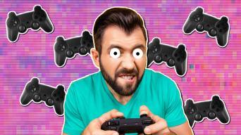 6 Best ESports Gamers