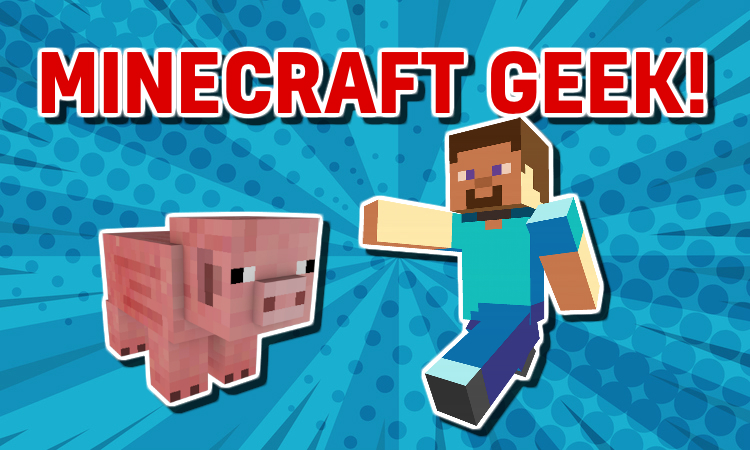 Minecraft characters marching around in this result image