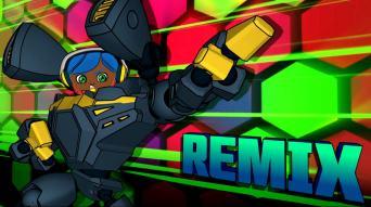 Ready2Robot Episode 7