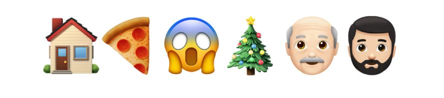 Emoji film 1