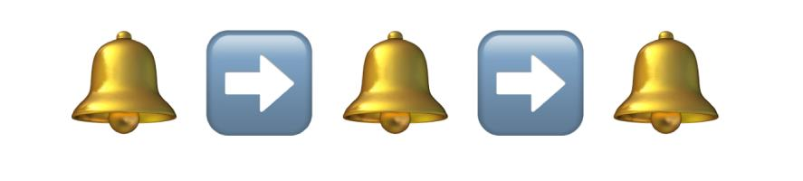 Emoji film 4