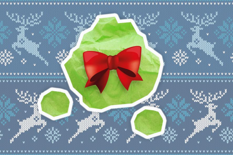 Present 8