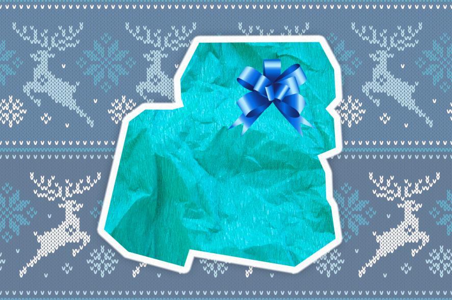 Present 9